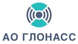 ao_glonass_vertical_rus_001.jpg